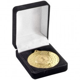 Glass Rectangle Award 152mm