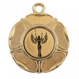 Referee Figure Award 195mm