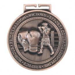 Donkey Golf Award