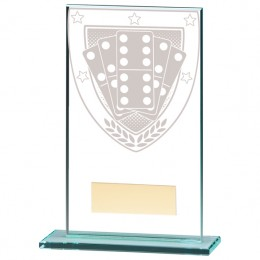 Dominoes Award