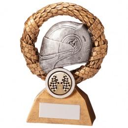 Go Karting Trophy