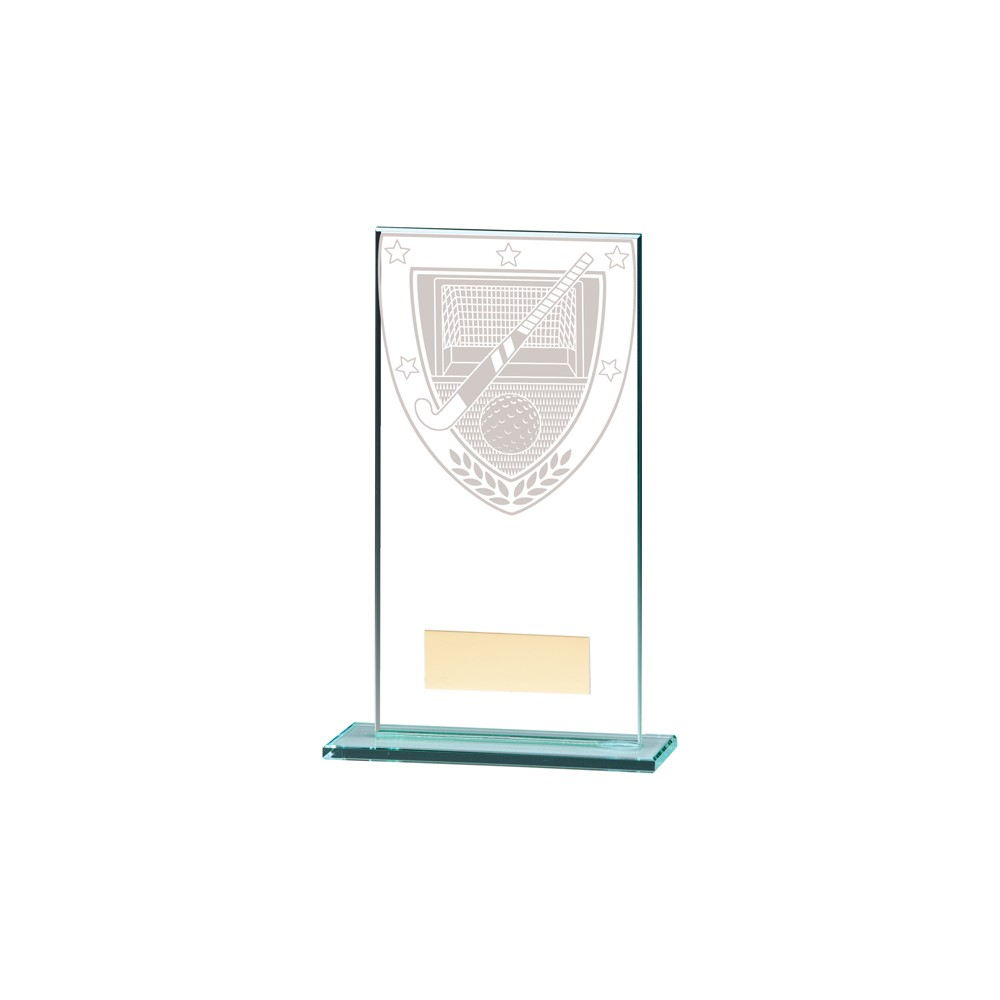 Glass Hockey Award