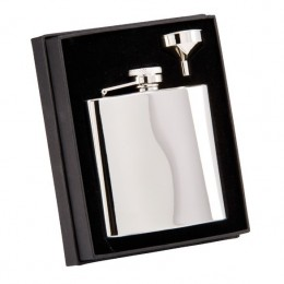 Hip Flask 110mm