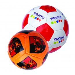 Branded Skill/ Mini Footballs
