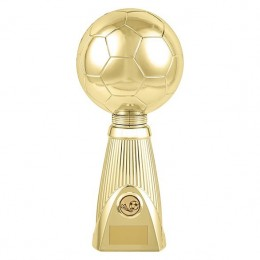 Planet Football Soccer Award