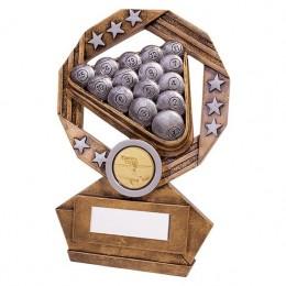Snooker / Pool Trophy