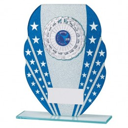 Glitter Glass Award