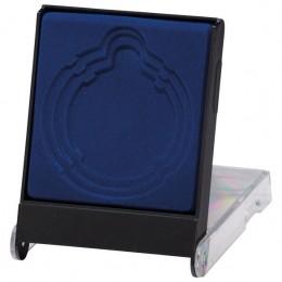 Medal Box 50mm/60mm/70mm
