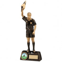 Assistant Referee Award