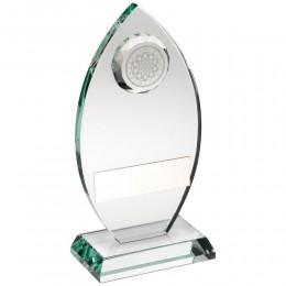 Glass Darts Trophy