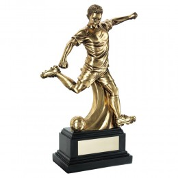 Player of the Season award