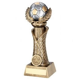 Football Ball Award