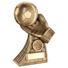 Goal Keeper Award