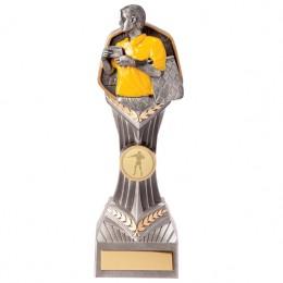 Linesman Award
