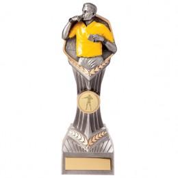 Referee Award