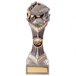 Carp Fishing trophy