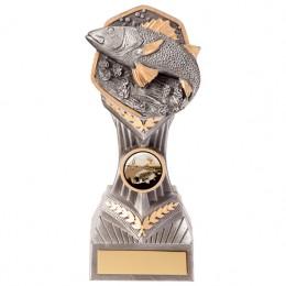 Bass Fishing Trophy