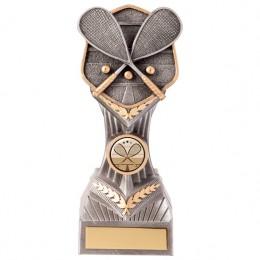 Squash Trophy