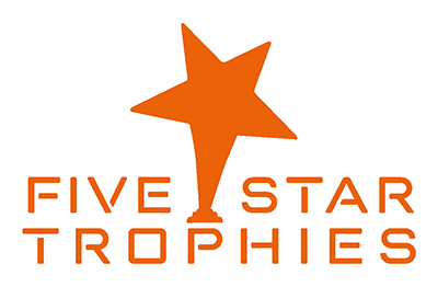Five Star Trophies,